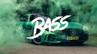 BASS BOOSTED EXTREME 🔈  CAR MUSIC MIX 2020 🔥 BEST EDM, BOOTLEG, BOUNCE, ELECTRO HOUSE