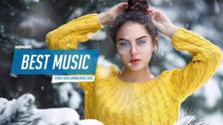 Best Female Vocal Gaming Music Mix 2020 | EDM, Trap, Dubstep, DnB, Electro House