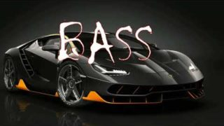 🔈BASS BOOSTED 🔥  CAR MUSIC MIX 2020 🔥 BASS 2020, CAR MUSIC, ELECTRO HOUSE 🔥17🔥