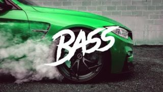 🔈BASS BOOSTED🔈 CAR BASS MUSIC 2020 🔈 SONGS FOR CAR 2020 🔥 EDM, BOUNCE, ELECTRO HOUSE 2020
