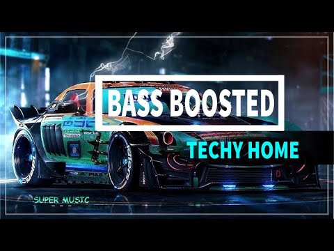 |🔈BASS BOOSTED🔈 CAR MUSIC MIX 2019🔥 BEST EDM, BOUNCE, ELECTRO HOUSE  BOOSTED🔈 CAR MUSIC