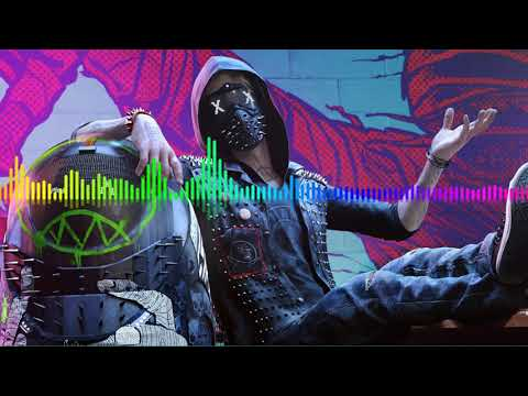 🔥Trap Music 2020|BASS BOOSTED Trap Mix🔥