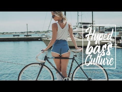 New HipHop / Rap Mix 2020 ( Chillout Lounge Relaxing / Hip Hop Music Mix 2020) #8 🍁