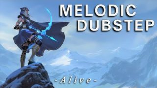 🎵 Best of Melodic Dubstep Mix 2020 🎵
