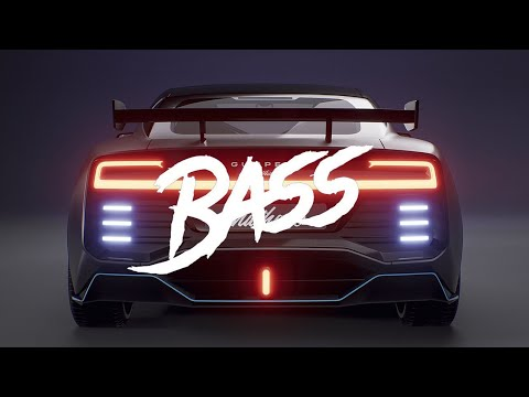 🔈BASS BOOSTED TRAP MIX 2020🔈 CAR MUSIC MIX 2020 🔥BEST EDM DROPS,BOUNCE,ELECTRO HOUSE