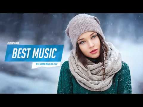 Female Vocal Music Mix 2020 | EDM, Trap, Dubstep, Electro House, DnB | Best Gaming Music Mix 2020