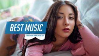 Female Vocal Music Mix 2020   Gaming Music Mix   EDM, Trap, Dubstep, Electro House, Drumstep, DnB