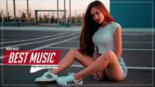 Best Female Vocal Drum and Bass Mix 2020