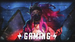 Best Music Mix 2020 ♫♫ Best EDM Gaming Music ♫ Trap, Rap, Dubstep, DnB, Electro House
